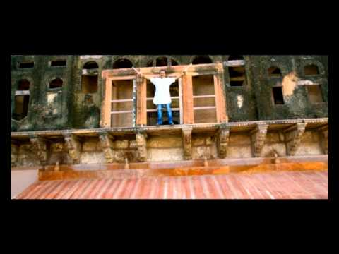 Chaar Din Ki Chandni - Official Trailer HD