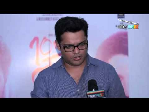 Director talks about '10ml Love'