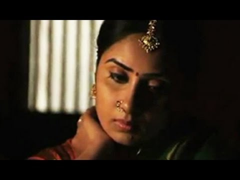 Chilkur Balaji Movie Song Making Video