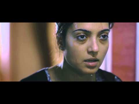 Ratri Eshe Jethay Meshe (song)| BODHON| Bengali Movie| Rabindrasangeet| Singer - Jayati Chakraborty