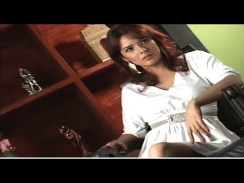 Udita Goswami Talks About Her New Movie Diary Of A Butterfly