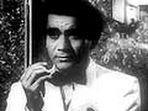 Shukriya Aa Pyar - Classic Bollywood Song - Dev Anand & Madhubala - Aaram