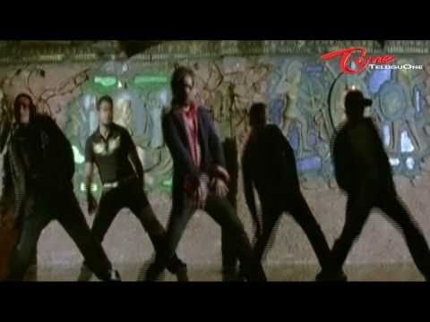 Adhurs - Hip Hop - HD Video Song