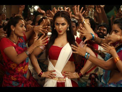 Thilagar | Movie Official Trailer | HD |