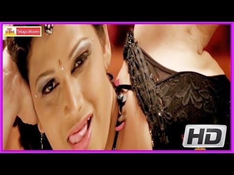 Jagannayakudu - Latest Telugu Movie Trailer - Raja, Mamatha Ravath(HD)