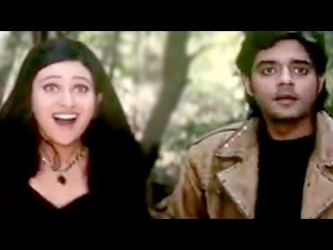Silsila Hai Pyar Ka - Scene 17/18