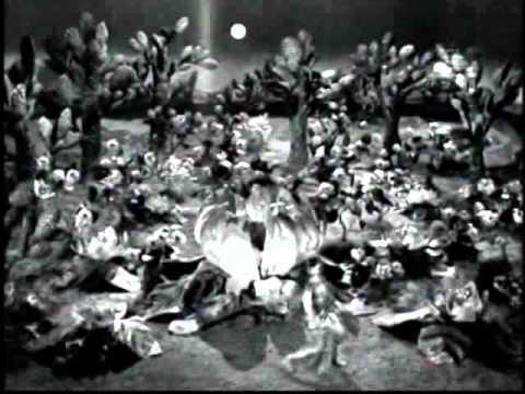 Sollama Ve Solla Vaa - Mangayar Ullam Mangadaselvam - Classical Tamil Song