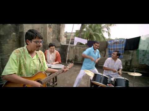 Pagla Khabi Ki | Open Tee Bioscope
