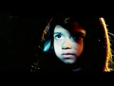 Horror Scene | Aagaah The Warning | Hindi Film