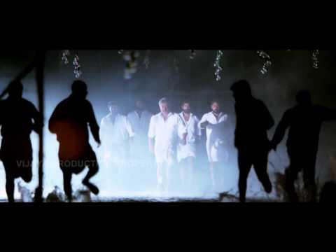 Veeram Official Teaser | Thala Ajith's | Ajith Kumar | Tamanna | DSP