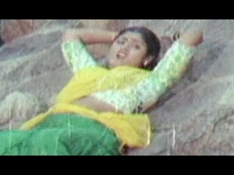 Pilla Zamindar Songs - Geru Maarchu - ANR - Jayasudha