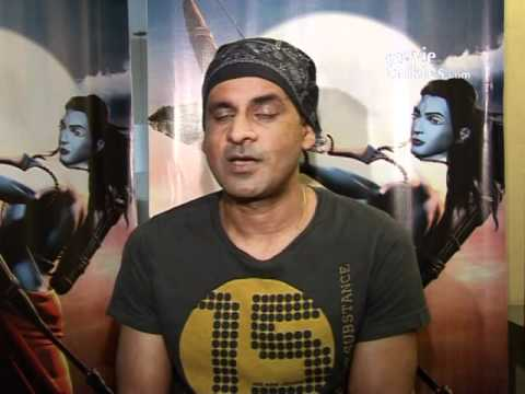 Manoj Bajpai: 'My voice was selected over many important names!'