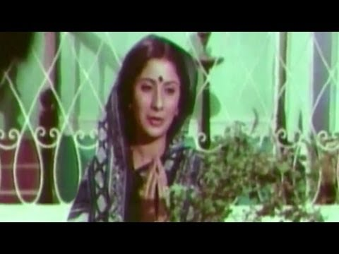 Tulsi Mate Tula Pujite - Gharcha Bhedi Devotional Song