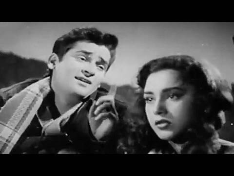 Yun to Humne Lakh Haseen Dekhe Hein - Md Rafi, Shammi Kapoor, Tumsa Nahin Dekha Song