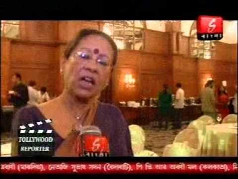 Goynar Baksho script reading in Kolkata
