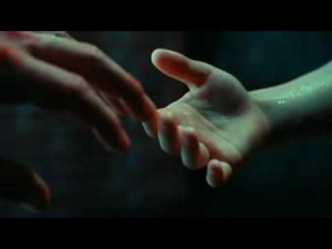 Shutter Island (2009) Official Movie Trailer HQ