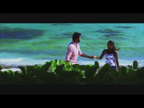 En Thevathai Song From Naadi Thudikuthadi