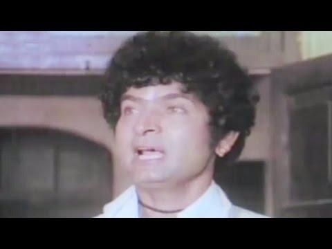 Asrani in Trouble, Things Missing - Sargam