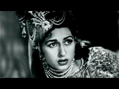 Mohabbat Mein Aise Kadam - Lata Mangeshkar song