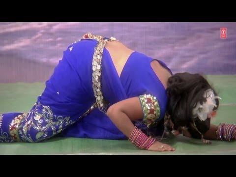 Mi Masoli Aahirani Full Video Song - O Tuni Maay (Ahirani Movie Songs 2013)