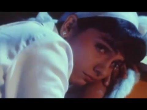 Crazy Song - Padhana Likhna Chodo - Full Song