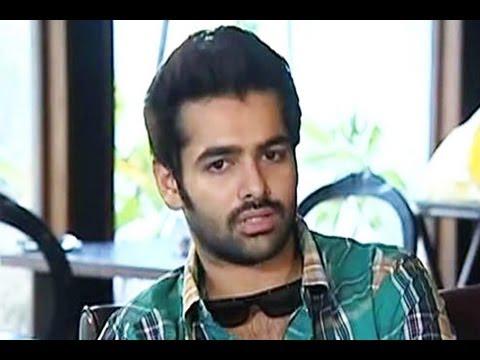 Ram Speaks about Endukante Premanta Movie Songs