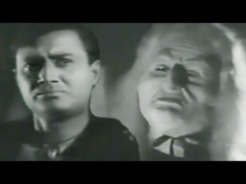 Sarhad Scene - 13/15 - Ghost appears