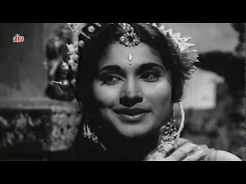 Nighale Asatil Rajkumar - Asha Bhosle, Swayamwar Zala Seeteche Song