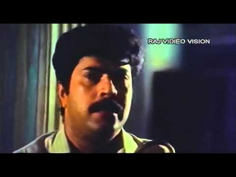 Tamil Movie Song - Kilipechu Ketkavaa - Anbe Vaa Arugile (Female)