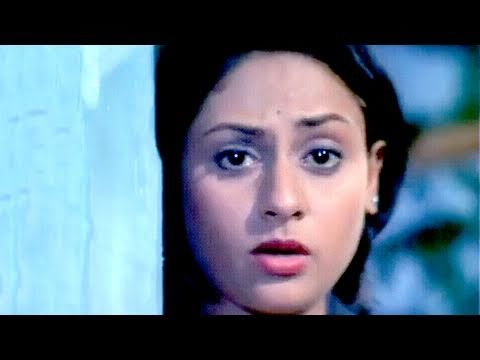 Aaya na Karo Guiya Mere Pas - Asha Bhosle Song
