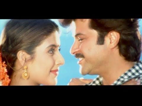 Saathi Mere Sun Lo Jara - Sridevi, Anil Kapoor, Mr Bechara Song