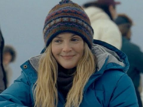 Big Miracle Trailer Official 2012