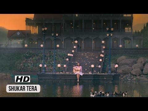 Kis Tarah Se Shukar Tera Ada Karu Main Full Song | Samrat & Co. | Rajeev Khandelwal, Madalsa Sharma