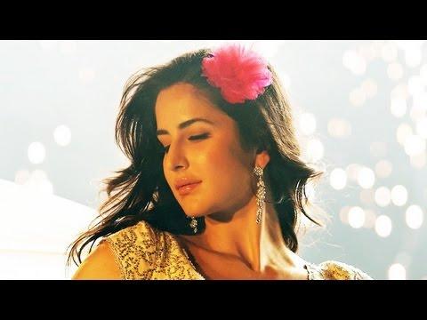 'Do Dhaari Talwaar' song - Mere Brother Ki Dulhan