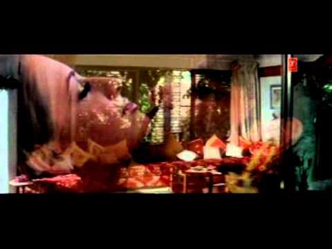 Tune Di Beqarari [Full Song], Hindi Film - Blackmail