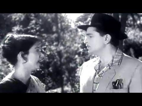 Shriman Satyawadi - Scene 4/20