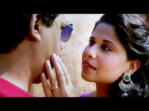 Aikavi Vatate - Song Making - Guru Pournima Marathi Movie - Sai Tamhankar, Upendra Limaye