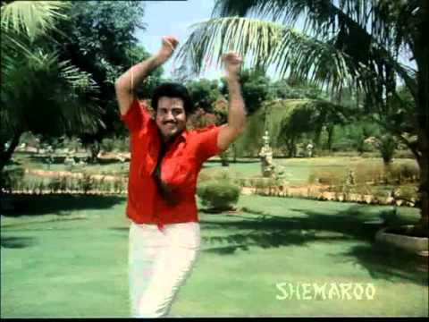 Ramudu Bheemudu - Song 5