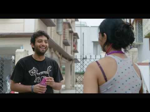 Pendulum Trailer HD | Bengali Film |