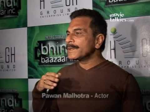 'Bazaar' highlight: 22 days of 'BHINDI' BHAI!