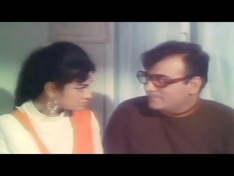 Man Mandir - Scene 17/20