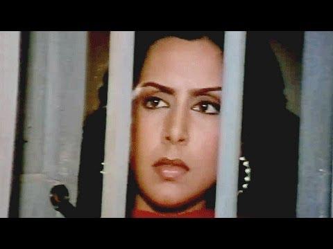 Khudkhushi Karne Ka Irada - Rishi Kapoor, Neetu Singh, Kishore, Dhan Daulat Song