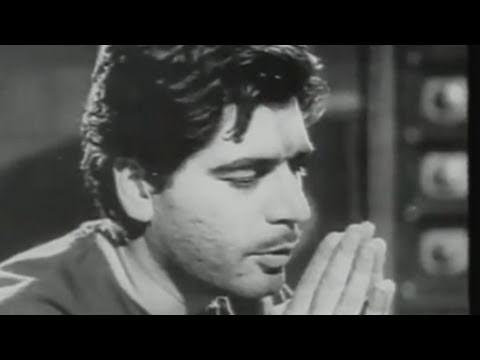 Duniya Bhar Ke Nastik - Chitalkar Ramachandra, Lata Mangeshkar, Nastik Song