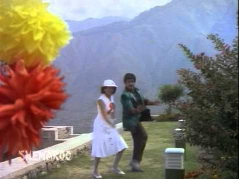 Telugu Movie Bhale Donga Part 4