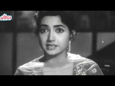 Shriman Satyawadi - Scene 6/20