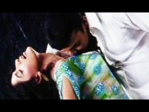 Aapthudu Songs - Pedala Paina - Anjala Zaveri - Rajasekhar