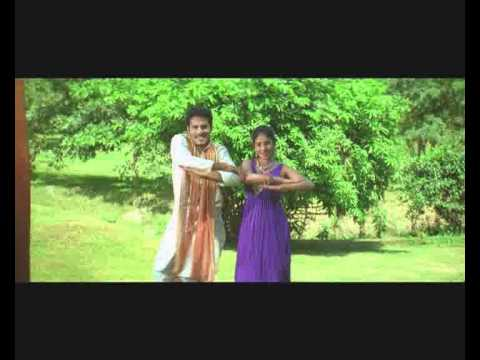 Hogenakkal tamil film poova poova song