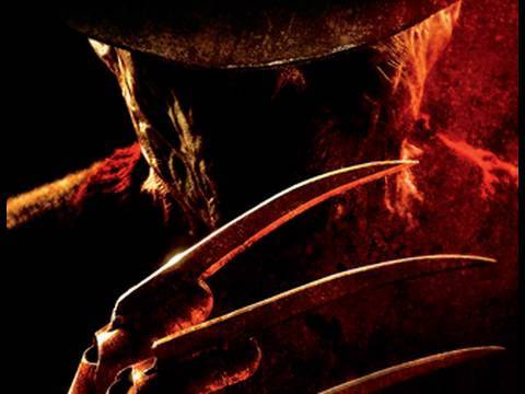 A Nightmare on Elm Street Movie Trailer