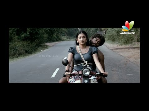Nedunchalai Official New Trailer | Tamil Movie 2014 | Director Krishna, Aari, Sashivada