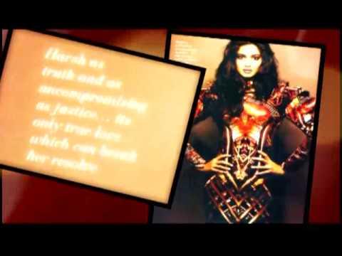 Sonam Kapoor's mystifying photo-shoot